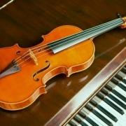 В Омской филармонии подобрали музыку для будущих мам