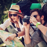Омские чиновники помогут самостоятельным путешественникам найти достопримечательности