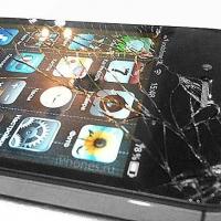 Как продлить жизнь смартфону