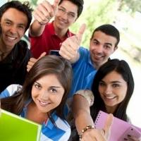 Необходимость изучения корпоративного английского
