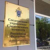 В Омске задержан спортсмен по подозрению в убийстве