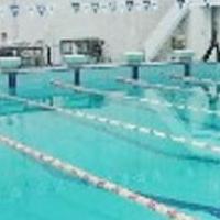 В Омске бассейн «Иртыш» продают за 70 миллионов рублей