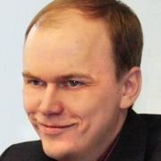 """Дмитрий Поминов встанет во главе """"Омской правды"""""""
