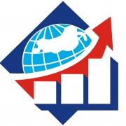 Подведены итоги стажировки европейских менеджеров в Омской области