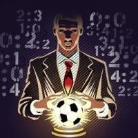 Зачем нужны прогнозы на спорт?