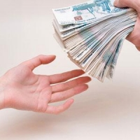 В Омской области на финансовую поддержку безработных направили около 15 миллионов