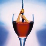 Что убивает алкоголиков?