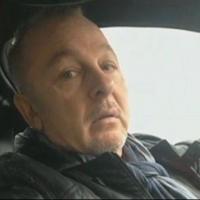 Уроженца Омска, укравшего деньги «бога Кузи», задержали в Москве