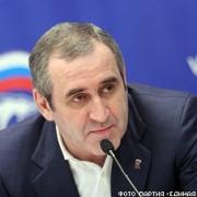 """""""Единая Россия"""" пообещала разобраться с омским конфликтом"""