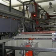 На ОмПО «Иртыш» готовятся к выпуску высокопрочных металлоконструкций