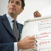 АСДГ приглянулась омская бизнес-политика