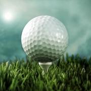 В Омске откроют гольф-клуб за 70 миллионов