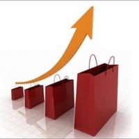 Как осуществляется продвижение товара на рынке?