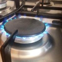 За неуплату от газа отключили более трех тысяч жителей Омской области
