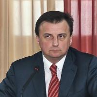В правительстве Омской области опровергли отставку первого зампреда