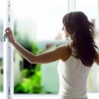 Установка и ремонт пластиковых окон
