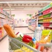 Отзывы о сети магазинов «Лакмин»