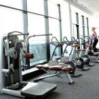 Идеи для открытия фитнес-студии