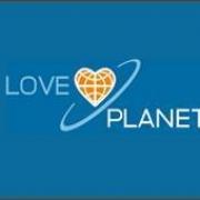Loveplanet: реклама любви стоит $10 миллионов