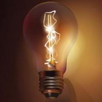 Тарифы на электроэнергию в Омске вырастут в июле