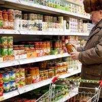 Омичи активно обращаются в общества защиты прав потребителей