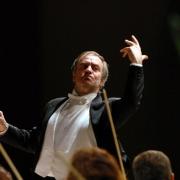 Оркестр под управлением Валерия Гергиева сыграет в Омске