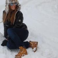 Какую обувь выбрать на холодный период