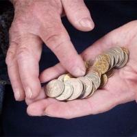 Цену проезда в омских автобусах хотят увеличить в два раза