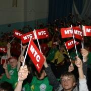 МТС учит школьников мобильной грамотности