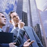 Коммерческой недвижимости оценили рынок