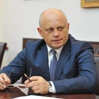 Путин принял отставку губернатора Омской области