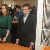 Омский завод, где омичи принимали молочные ванны, может стать банкротом