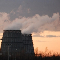 Экологическими партнерами омского минрироды стали 26 предприятий