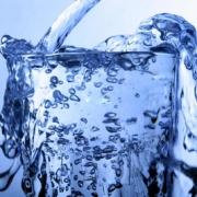 Кулер для воды: польза дома и в офисе