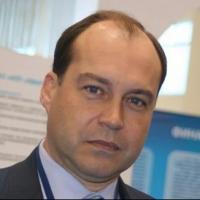 Омский губернатор объяснил причину отставки главы минэкономики