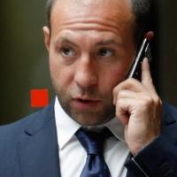 Сушинский прокомментировал назначение Хацея