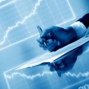 Валютный рынок Forex для новичков