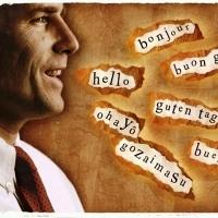 Россиян хотят штрафовать за иностранные слова