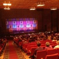 В десятый раз Омск встретит «Молодые театры России»