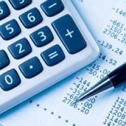 Омские чиновники объяснят, почему расходы не совпадают с доходами
