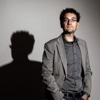 Итальянцы снимут фильм об омском полумарафоне
