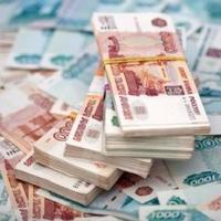 Омская область получит 235 миллионов рублей на развитие бизнеса