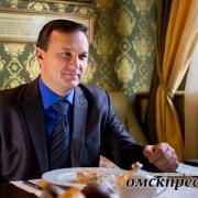 """Геннадий Долматов: """"Чувствую себя как в стеклянной банке"""""""