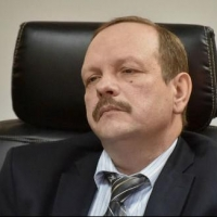Масан назначен председателем совета директоров «Омскэлектро»