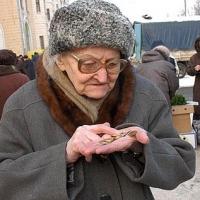 В Омске Минтруда предлагает поднять прожиточный минимум для пенсионеров на 263 рубля