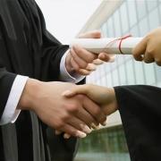 Второе высшее образование – за и против