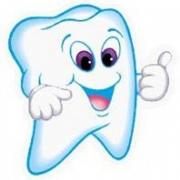Ищете стоматологию? Пользуйтесь интернет порталами!
