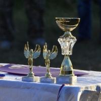 Кубок мэра Омска по лыжным гонкам пройдет на выходных в Крутой Горке
