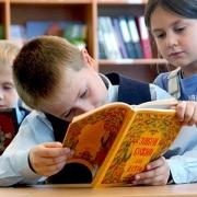 В Омске открылись Рождественские чтения