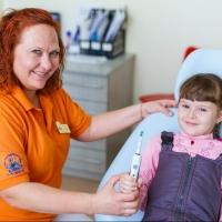 Детская стоматология из Омска стала второй в рейтинге лучших в России